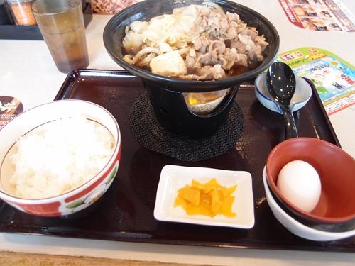 sukiyasukinabezen004