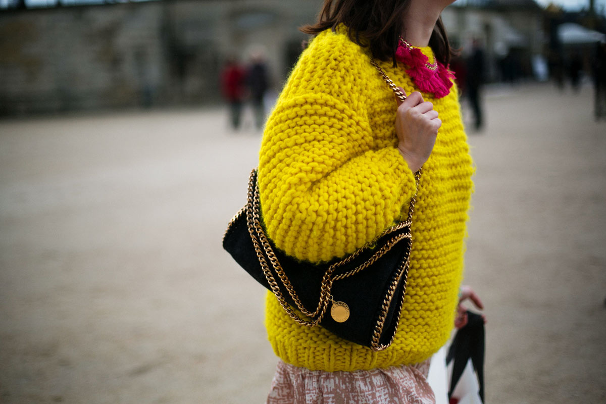 street_style_paris_fashion_week_marzo_2014_218827949_1200x