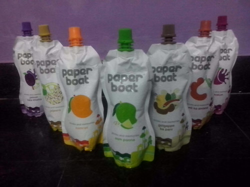 Paperboat-juice-2