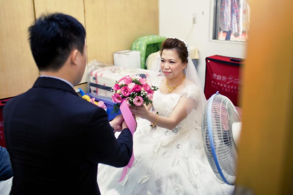婚禮紀錄-72.jpg