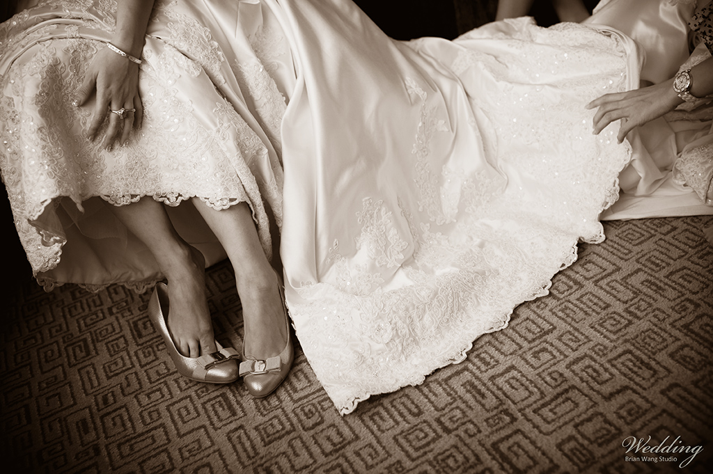 '台北婚攝,婚禮紀錄,台北喜來登,海外婚禮,BrianWangStudio,海外婚紗137'