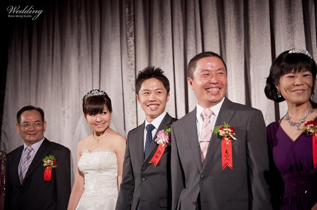 '台北婚攝,婚禮紀錄,台北喜來登,海外婚禮,BrianWangStudio,海外婚紗194'