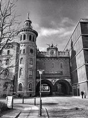 Carlsberg Kopenhagen