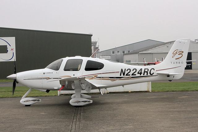 N224RC