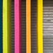 Coloured pilars ©=Nahemoth= (absent for a while)