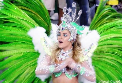 Mocidade_Carnaval 2014_Rio de Janeiro
