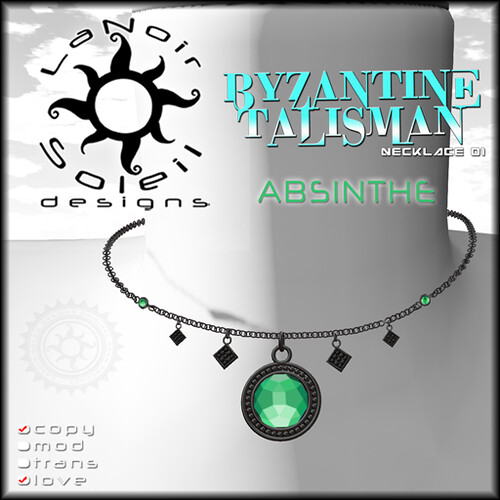 [LNS-Designs]-BYZANTINE-TALISMAN-NECKLACE-01_ABSINTHE_512