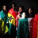 Afrique à la une en diaporama