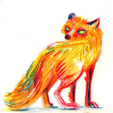 foxy12