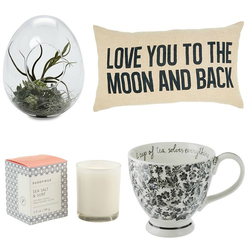 mothers-day-gifts-from-indigo