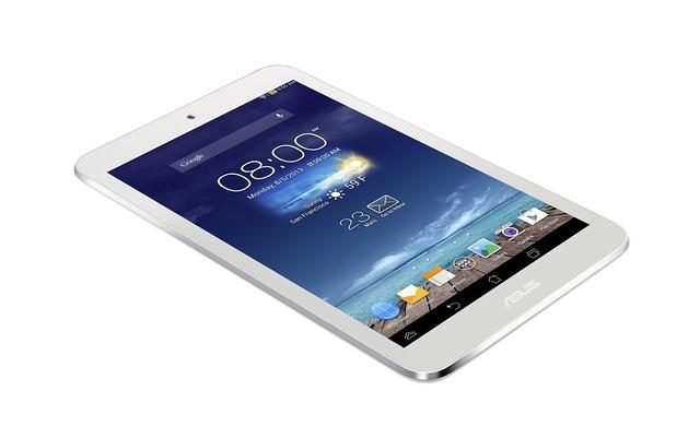Những lý do nên chọn tablet giá rẻ của ASUS - 16986