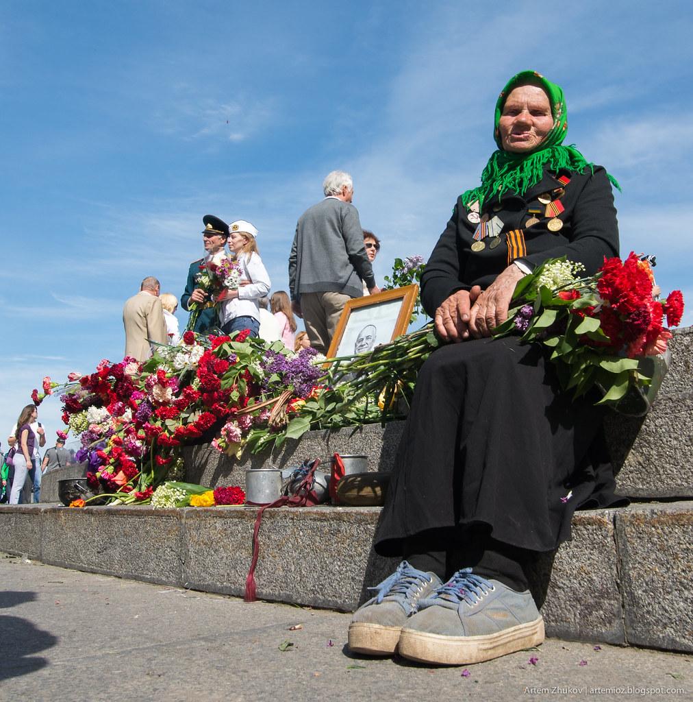 May 9, Kyiv-24.jpg