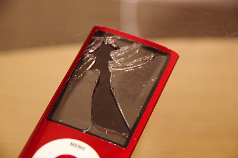 iPad nano 5G_004