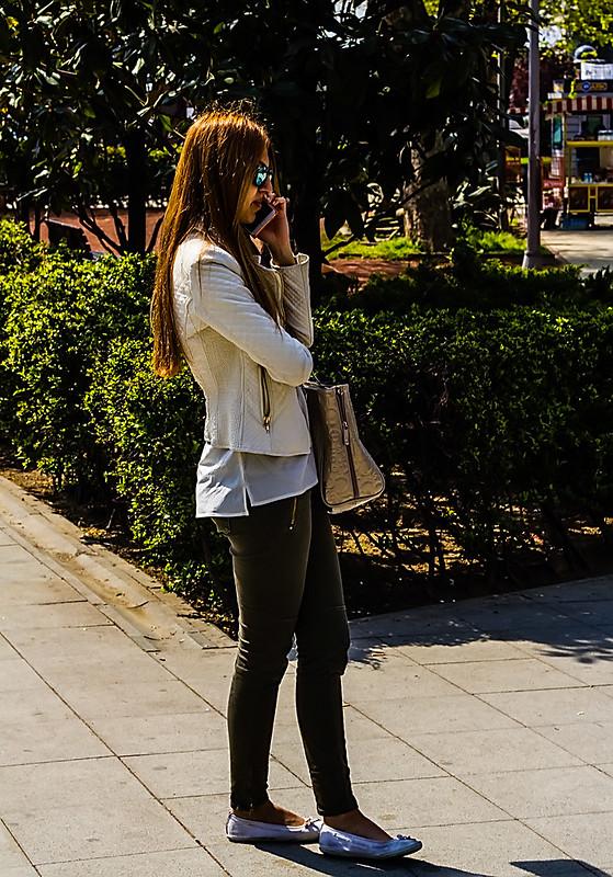 istanbul_08