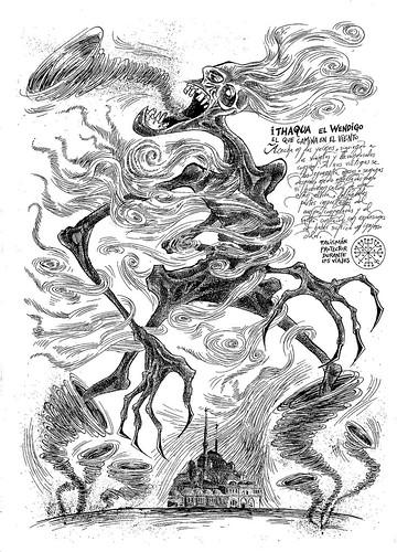 007-Necronomicon ilustrado-LLuïsot