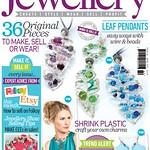 Make & Sell Jewellery Magazine Apr 2014
