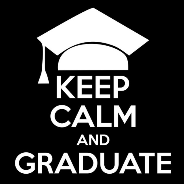keepcalmandgraduate_large