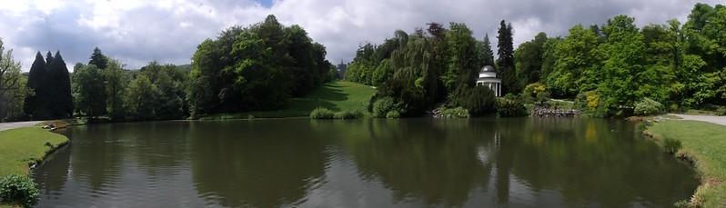 P5070194 Parque Wilhelmshöhe Alemania UNESCO