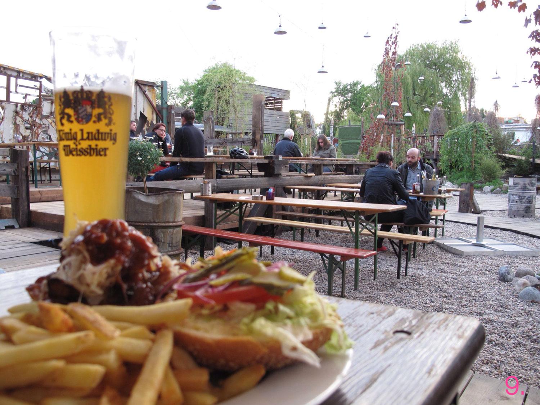 White Trash Fast Food_donde comer_berlin_burguer