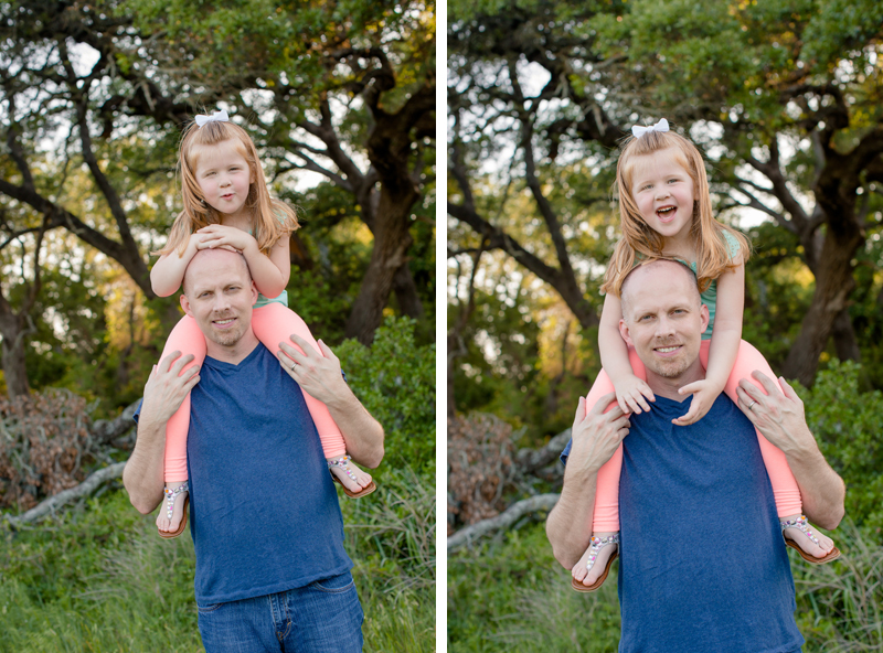 Austin Family Photography Gross-0014