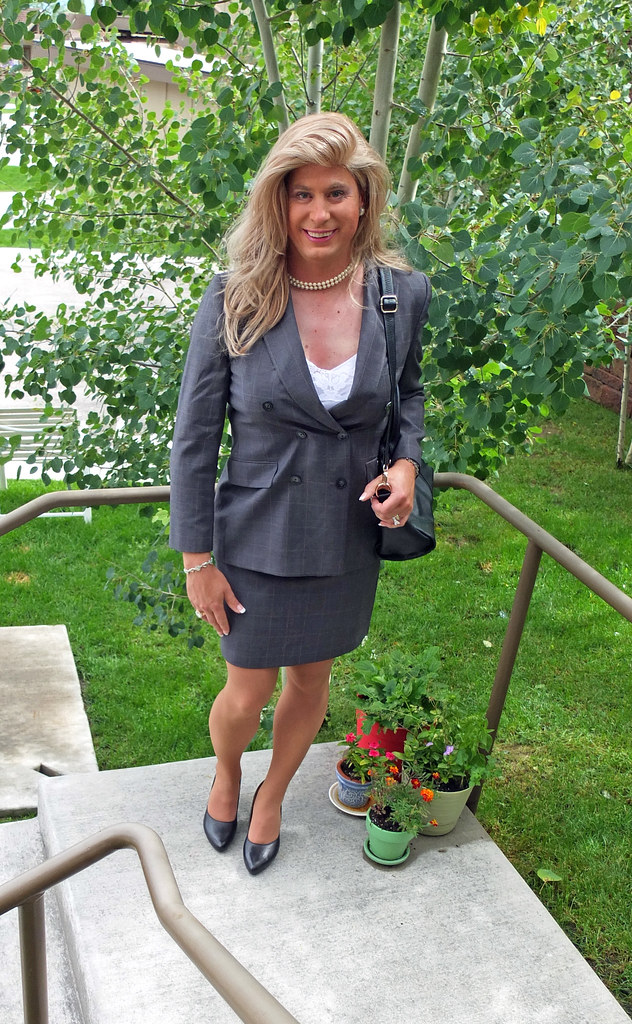mc quady mature dating site Mcquady dating and personals personal ads for mcquady, ky are a great way to find a life partner, movie date, or a quick hookup best dating sites for seniors.