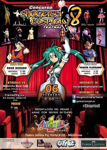 shogetsu-cosplay-teatral-8