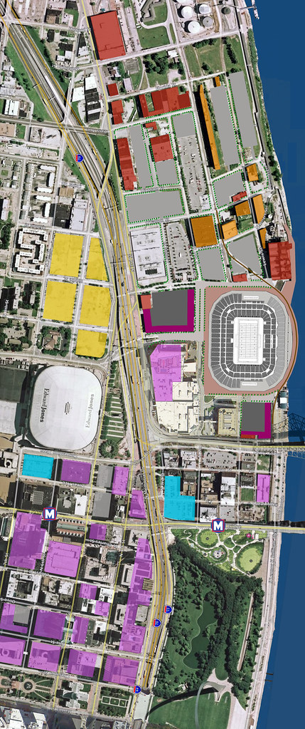 No-Blitz STL Stadium Plan