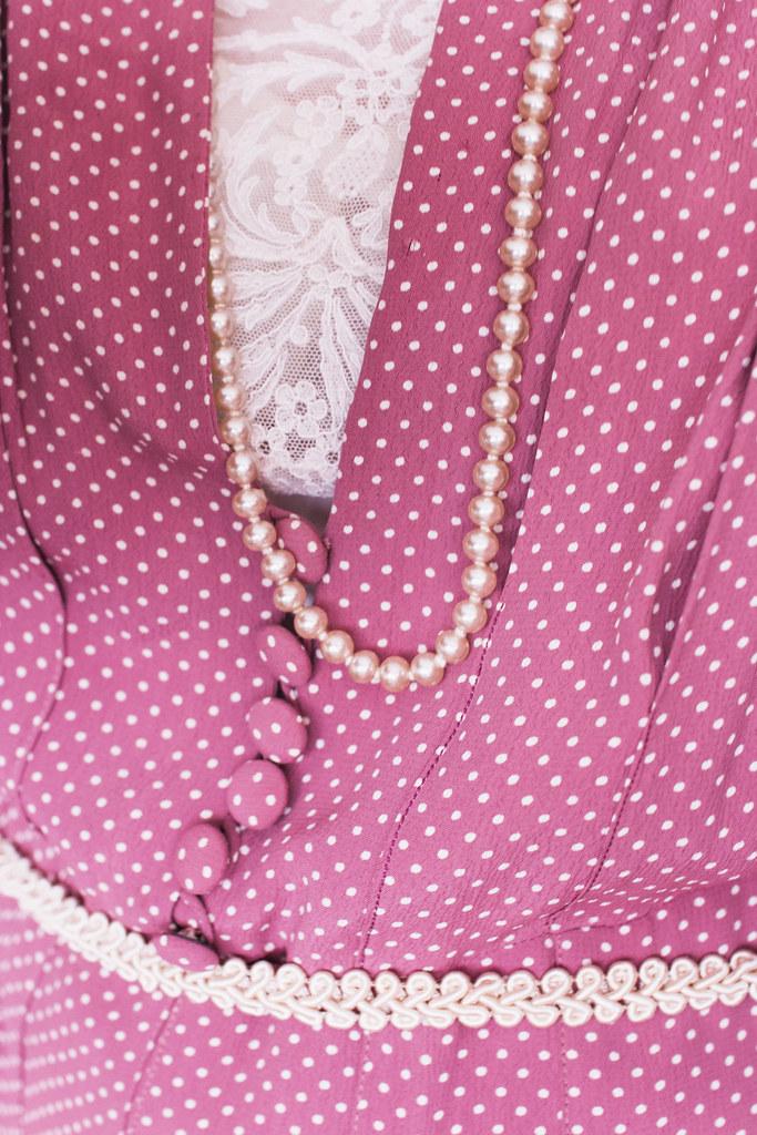 dresslove20s11