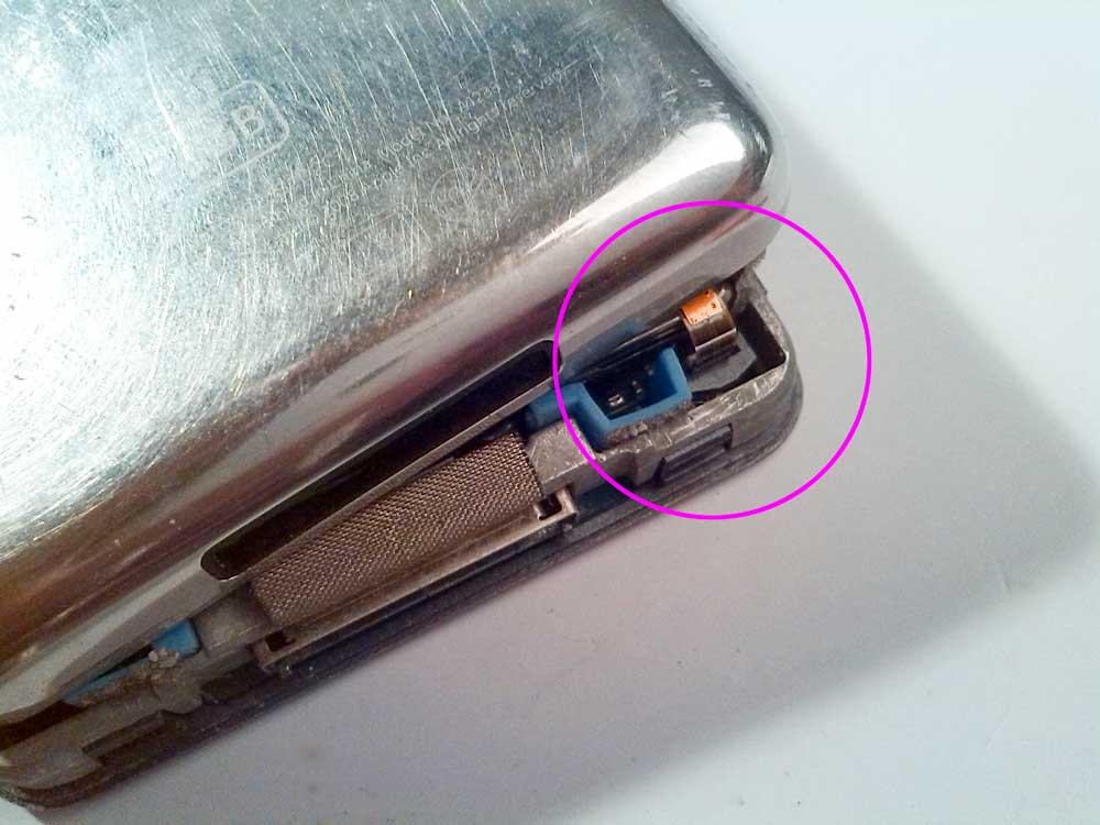 Apple-iPod-Classic-6G-6.5G-7G-7.5G-80GB-120GB-160GB-Festplatte-tauschen-2015-02-07-01.39.31