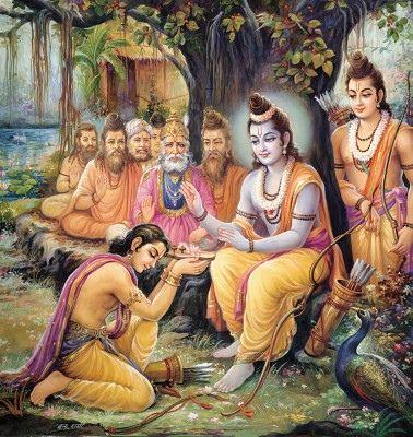 bharata-receives-paduka_1