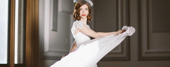 Fabulous links: wedding photography