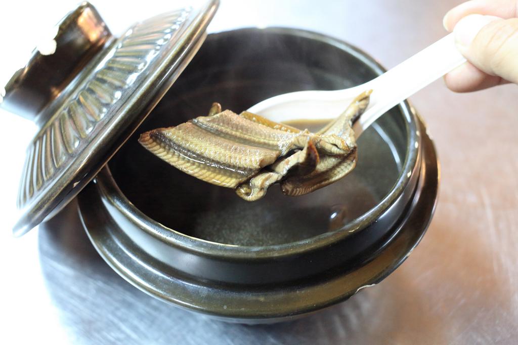 20150113-3台南-阿輝炒鱔魚 (10)