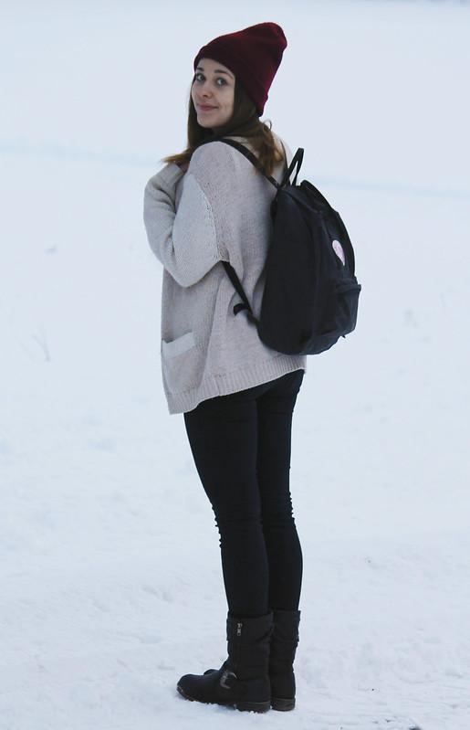 Talvikuva 1 uusi moi