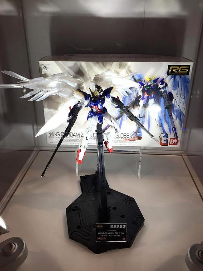 C3X-HK-2014-056
