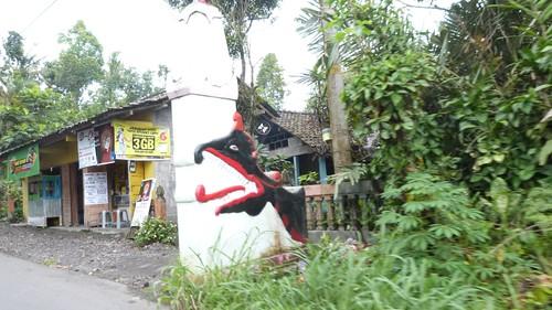 Yogyakarta-3-012