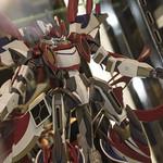 Kotobukiya_PHEx2015W-41
