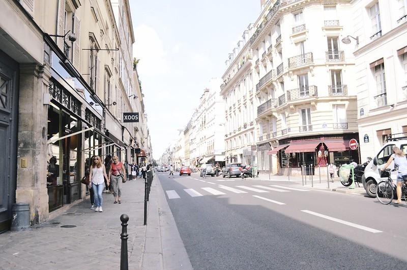 Paris_2013-08-30_042