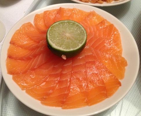 yuk-sou-hin-salmon-yu-sheng-2