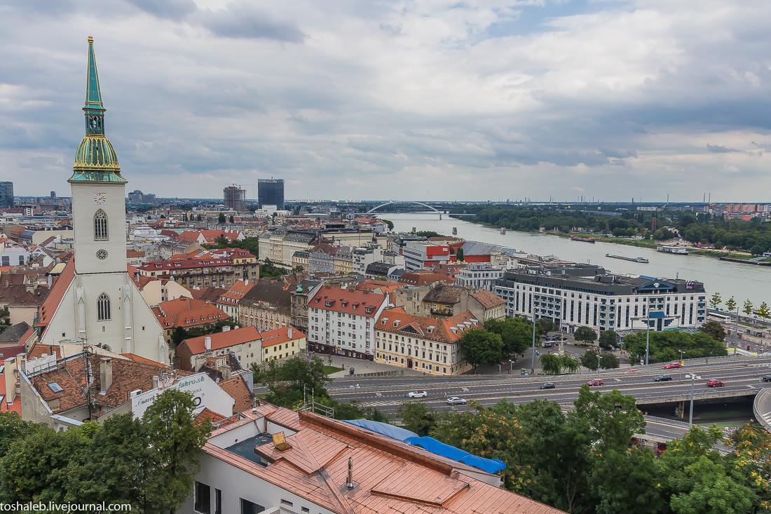 Братислава_2-29
