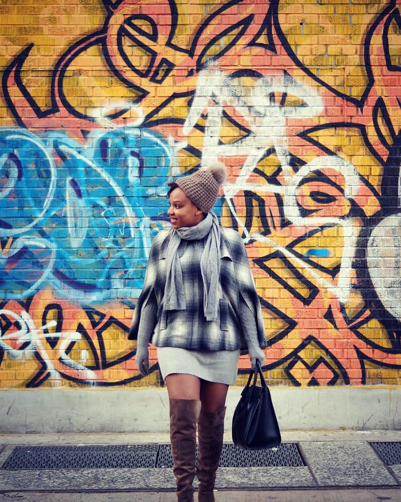 graffiti-street-style-2