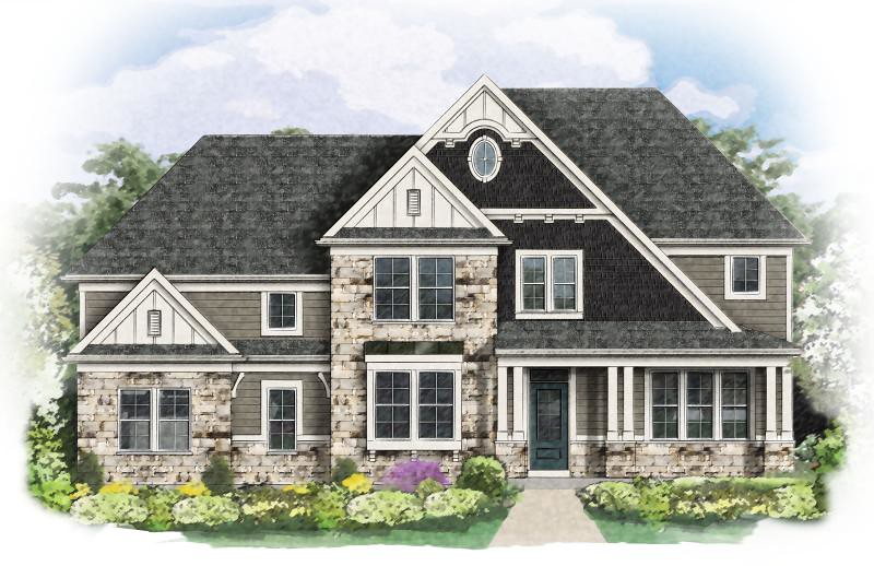 Home-Show-Rendering-2015