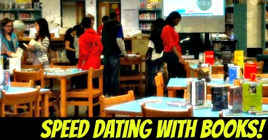 speed dating rules date and dash