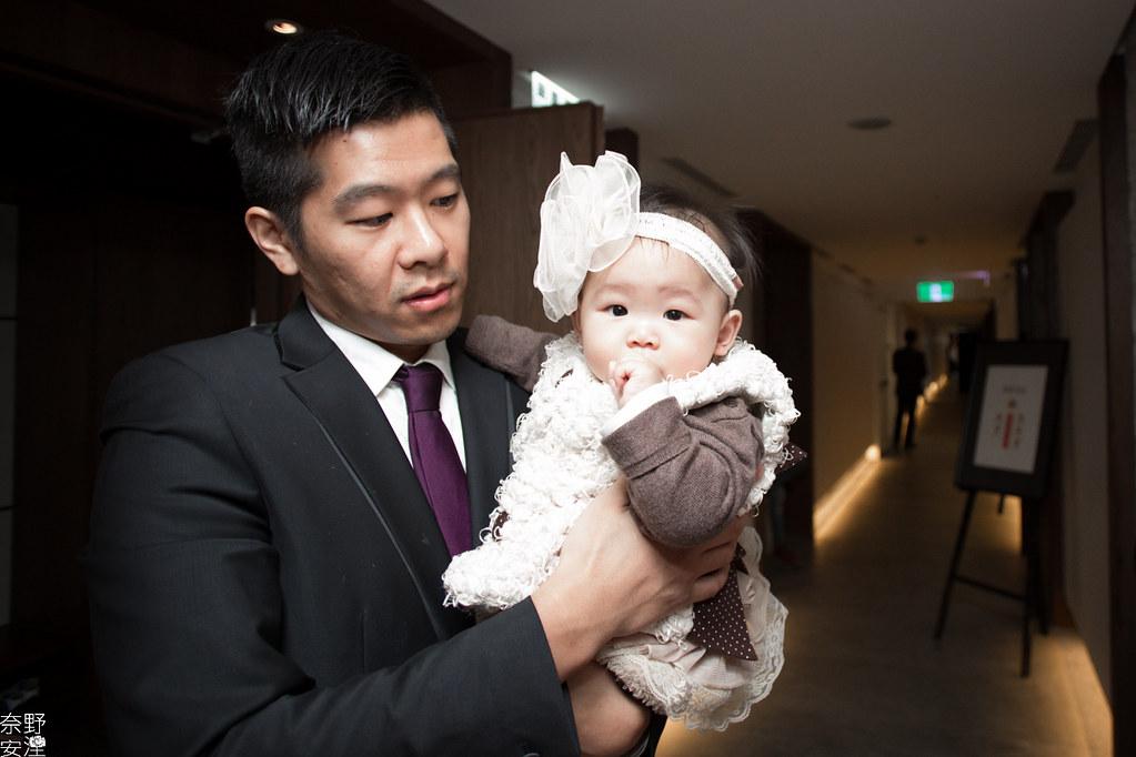 婚禮攝影-台南-訂婚午宴-歆豪&千恒-X-台南晶英酒店 (34)