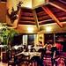 Hotel Valles - Ciudad Valles SLP México 140224 222751 S4 Snapseed por Lucy Nieto
