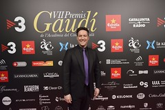 Catifa vermella VII Premis Gaudí (47)