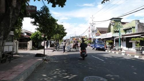 Yogyakarta-4-139