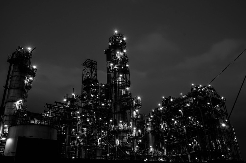 Industrial1