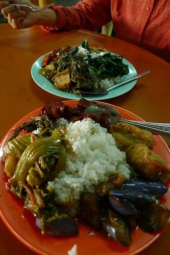 Taiping, Perak, Malaysia