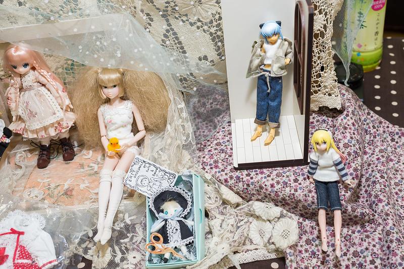 DollShow浅草1-2550-DSC_2548