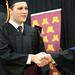 Commencement 2016 by University of Minnesota, Morris Alumni Association